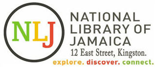 nlj-logo-with-address2